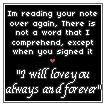 alwaysndforever.jpg